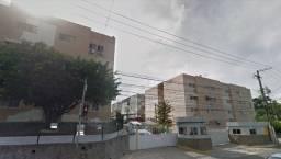 Apartamento em 7 RO Ouro Preto Olinda