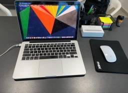 Vendo MacBookPro 2015