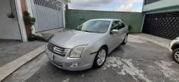 Ford Fusion SEL 2.3 16v 2006