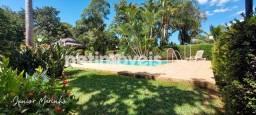 Casa à venda com 3 dormitórios em Recanto do vale ii, Brumadinho cod:852395