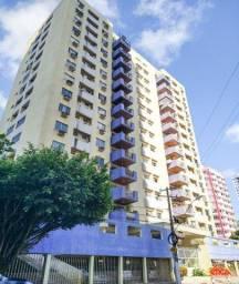Apartamento para alugar com 3 dormitórios em Jurunas, Belem cod:10161
