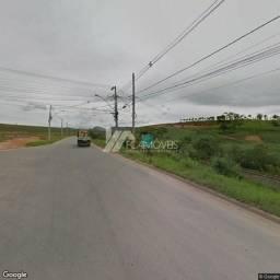 Terreno à venda em Imboassica, Macaé cod:9efae54b5d5