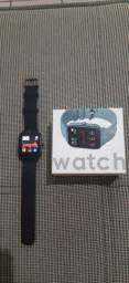 Relógio colmo p8 pra vender ligeiro