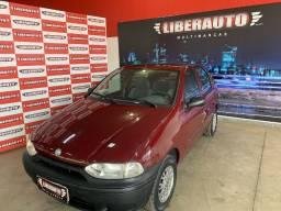 Fiat Palio Yong 1.0 2001 4 Pts o mais novo por apenas 10.990.00$$