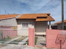 Casa para alugar no Santa Paula