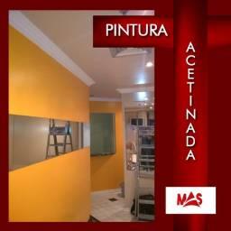 Pintor em São Conrado RJ