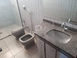 Título do anúncio: Apartamento para alugar com 3 dormitórios em Martins, Uberlândia cod:L29983