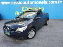 SAVEIRO 2013/2013 1.6 MI CS 8V FLEX 2P MANUAL G.V