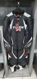 Macacão Texx - 3XL