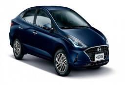 Hyundai Hb20s Diamond Plus 1.0 TGDI Flex Aut