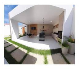 APC - Casa em Iranduba em bairro planejado 2 quartos - (Leia o Anúncio)