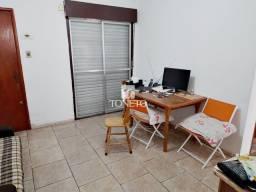 Apartamento de 1 dormitório para venda no centro de Santa Maria.