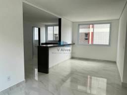 Apartamento à venda no bairro Cidade Nova - Belo Horizonte/MG