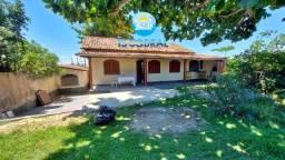 TSI - Casa para Venda, Saquarema / RJ, bairro Barra Nova!