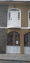 Aluguel de casa / casa para alugar, com dois quartos, em vila - Umarizal, Belém PA