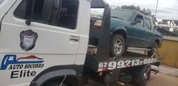Guincho em Anápolis 24hs (Auto socorro Elite)