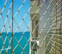 Redinha de proteção proteja suas crianças janela sacada piscina orçamento grátis