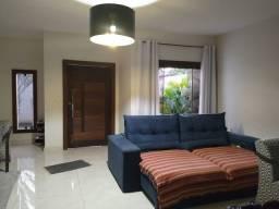 Casa à venda com 3 dormitórios cod:1293