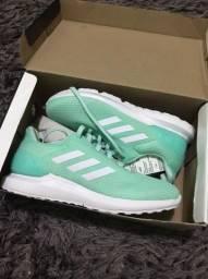Vendo Tênis Adidas Cosmic 2 - Tamanho 39