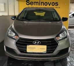 Hyundai Hb20 Comfort Plus 1.0 2017/ R$40.990,00 Ligue Agora, Urgente!!!