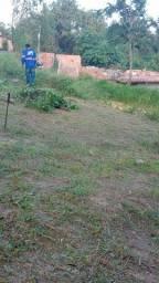 Vendo lotes em Cabuçu