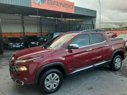 Fiat Toro Freedon Road 1.8 Flex 4x2 Aut. 2017/2018