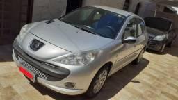 Peugeot 207 XS 2011