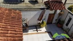 Casa com 3 quartos em Tijuca - Teresópolis - RJ - CS1004