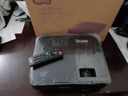 Projetor digital Benq MS504