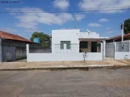 Casa para Venda em Várzea Grande, Parque do Lago, 2 dormitórios, 1 banheiro, 2 vagas