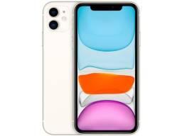 iPhone 11 Apple 64GB Branco 6,1? 12MP iOS