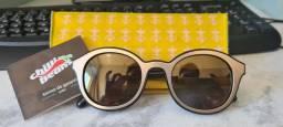 Óculos de sol ChilliBeans
