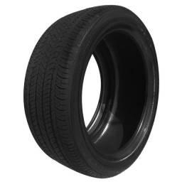 Pneu Bridgestone Turanza EL400  - 205/55/16  - (Semi Novo - nao rodou 500 km)