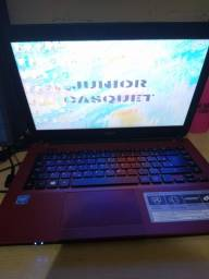 Notbook es 14