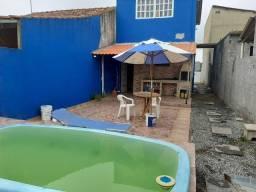 Alugo casa no Xexé, Farol de São tomé