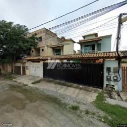 Casa à venda em Jardim bela vista, Rio das ostras cod:01e8e3720fe