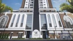 Apartamento à venda com 3 dormitórios em Centro, Balneário camboriú cod:8919