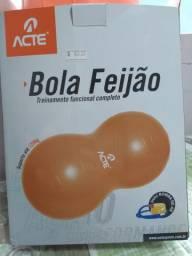 Bola Feijão - Pilates