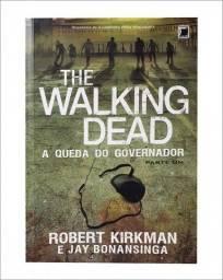 The Walking Dead: A Queda do Governador - Parte 1