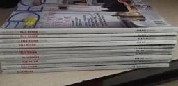 Revistas  de arquitetura