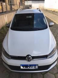 Volkswagen Cros Fox 1.6