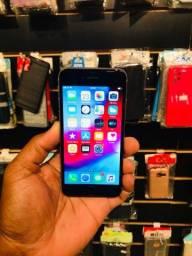 Vendo iPhone 6 32gb de memória