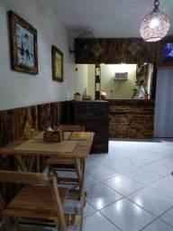 Alugo ponto comercial em Itinga - Lauro de Freitas