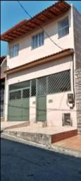 15. Casa em centro da Serra