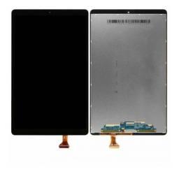 Frontal Display Lcd Tablet Samsung Tab A 10.1 Sm - T510 T515 Original