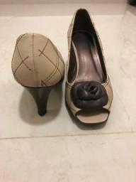 Sapato Constance Tam38