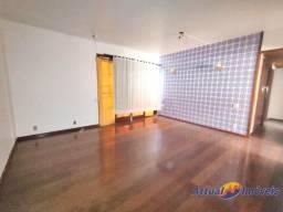 Título do anúncio: Apartamento 3 quartos a venda, Várzea, Teresópolis, RJ