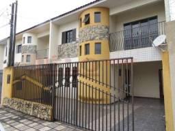 Casa para alugar com 3 dormitórios em Vila santo antonio, Maringa cod:00710.001