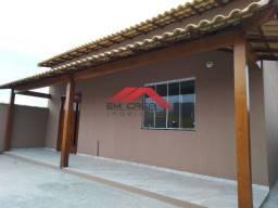 */A. M/R$ 145.000,00 Maravilhosa casa em Unamar?2Qtos s/1 Suíte?(EM 2798). Medeiros