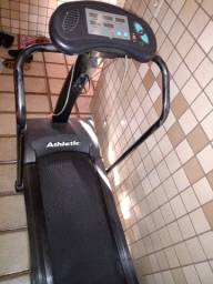 Esteira elétrica Athletic Advanced 2